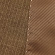 Stock Photo: Suit texture