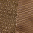 Suit texture — Stock Photo