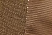 Suit texture — Stock Photo