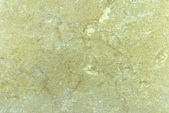 Travertine marble background — Foto Stock