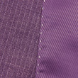 Suit texture — Stock Photo #18937695