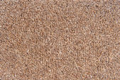 Carpet texture macro — Stockfoto