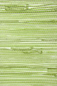 Wallpaper grass cloth texture — 图库照片