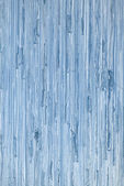 Behang oosterse textuur — Stockfoto