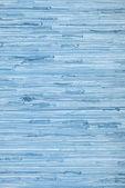 обои трава текстуры ткани — Стоковое фото