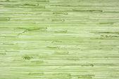 Wallpaper grass cloth texture — Stock Photo