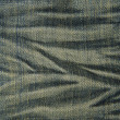 Jeans denim texture background — Stock Photo