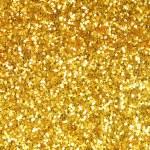 Sparkle glittering background — Stock Photo