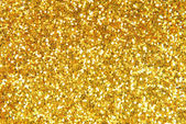 Sparkle glittering background — Foto Stock