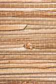 Grasscloth wallpaper texture — Stock fotografie