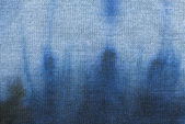 Fabric texture background — Stock Photo