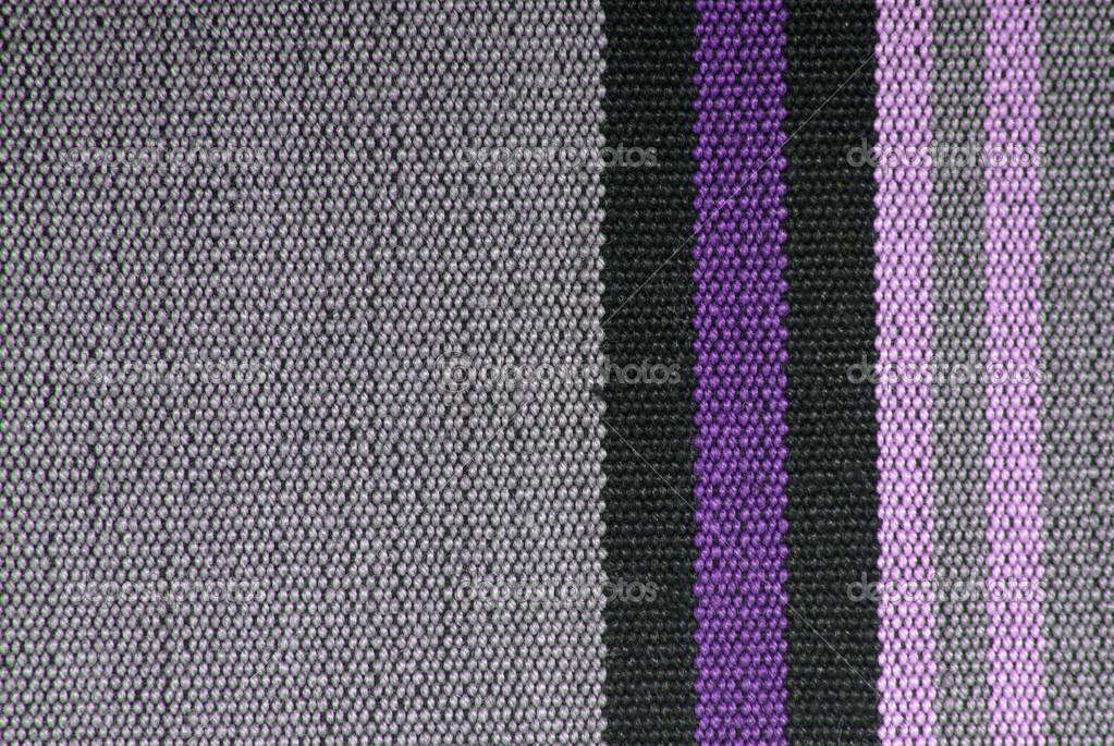 Текстура полосатой ткани — Стоковое ...: ru.depositphotos.com/38341801/stock-photo-striped-fabric-texture.html