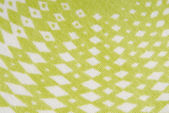 Retro style fabric texture — Stock Photo