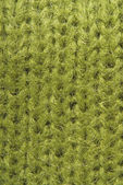 Mohair texture background — Stock Photo