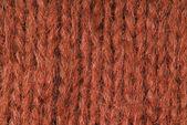 Mohair texture background — Stock Photo