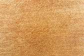 Golden scratched texture background — 图库照片