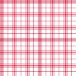 Plaid pattern — Stock Vector #38685855