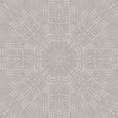 Seamless pattern, linen canvas — Stock Photo