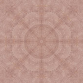 Seamless pattern, linen canvas — Stock Photo