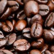 Coffee bean — Stock Photo #12442738