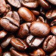 Coffee bean — Stock Photo #12682415