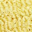 Instant noodle — Stock Photo #12682473