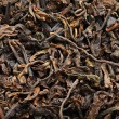 Black tea — Stock Photo #13199904