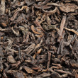 Black tea — Stock Photo #13612580