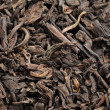 Black tea — Stock Photo #13834784