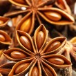 Stars anise - Photo