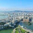 Macau city — Stock Photo