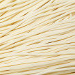 Chinese noodle — Stock Photo #18444105