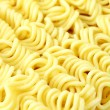 Instant noodle — Stock Photo #22298531