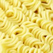 Royalty-Free Stock Photo: Instant noodle