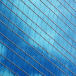 Glass wall — Stock Photo #23469630