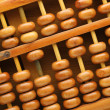 Abacus — Stock Photo #24137291