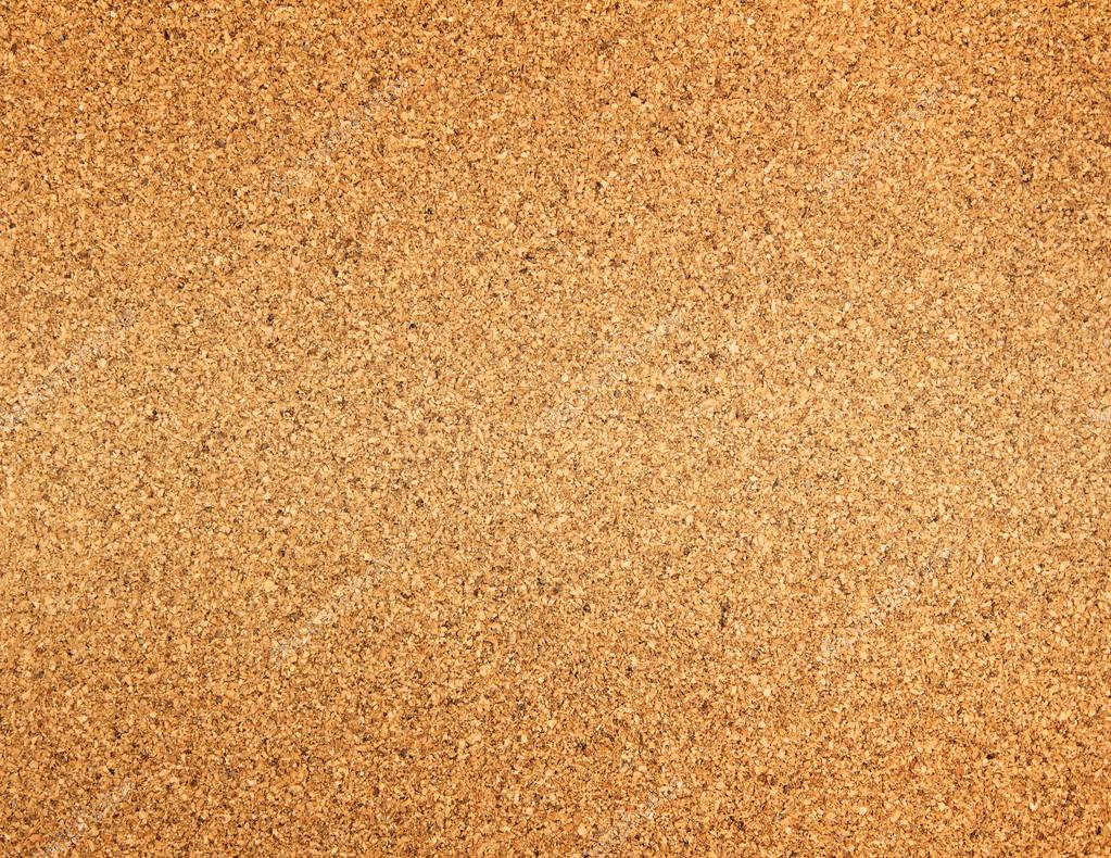 cork texture background stock - photo #15