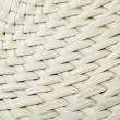 Wicker basket close up — Stock Photo #26640853