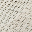 Wicker basket — Stock Photo #27064009