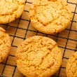 Homemade cookies — Stock Photo #29863189