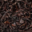 Chinese black tea — Stock Photo #30040695