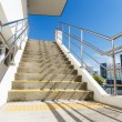 Staircase — Stock Photo #30367605