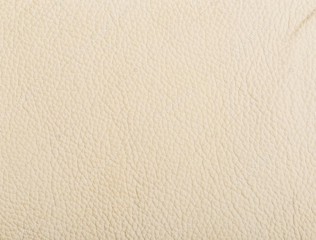 Old Vintage Brown Luxury Leather Texture Stock Image