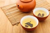 Chiński napój — Zdjęcie stockowe