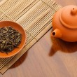 Chinese tea ceremony — 图库照片 #31869047