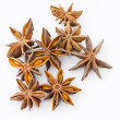 Chinese aniseed — Stock Photo