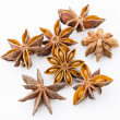 Aniseed — Stock Photo