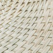 Wicker basket — Stock Photo #35129683