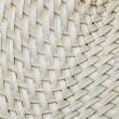 Wicker basket background — Stock Photo #35129855