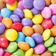 colorful candy — Stock Photo #36861605